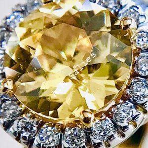 Salies-jewellery-ring-2-2