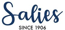 Salies Jewellery | Renowned Gem and Jewellery merchants in Sri Lanka