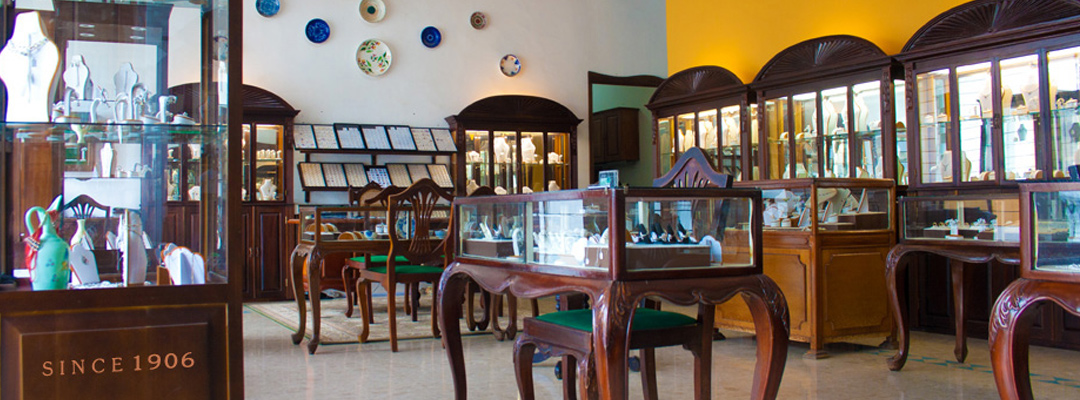 Salies jewellers for all kinds of gem and jewellery needs in Colombo Sri Lanka