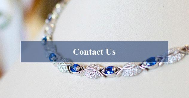 Contact-us-salies-jewellery