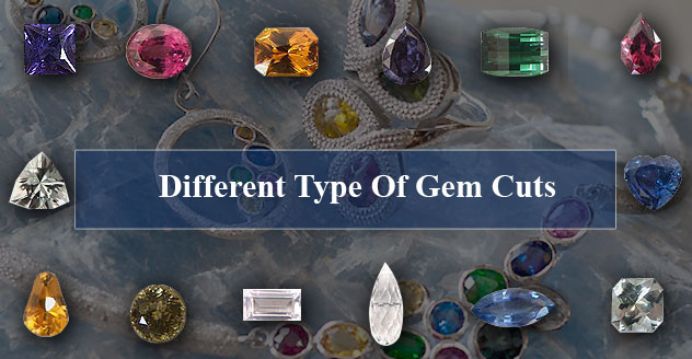 Different-type-of-gem-cuts