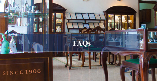 FAQs-salies-jewellery