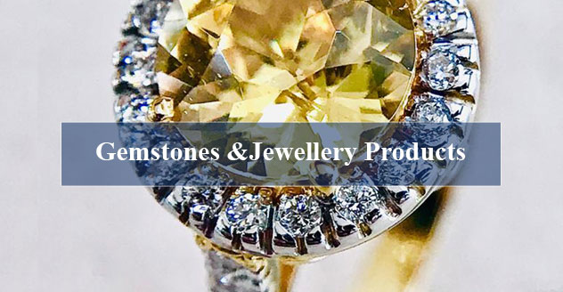 Gem-stones-and-jewellery-products-salies-jewellery