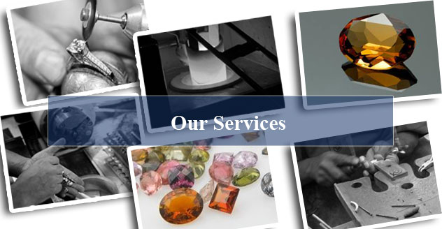 Our-services-salies-jewellery