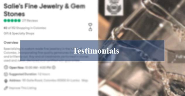 Testimonials-on-Salies-jewellery