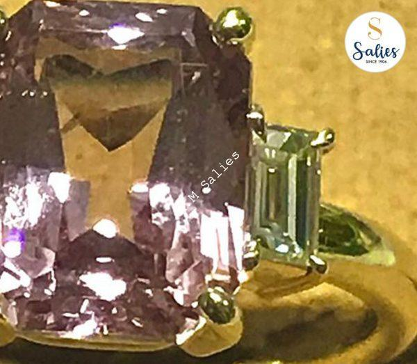 Valuable rings buy online