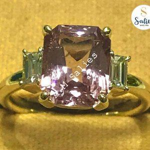 Valuable rings buy online
